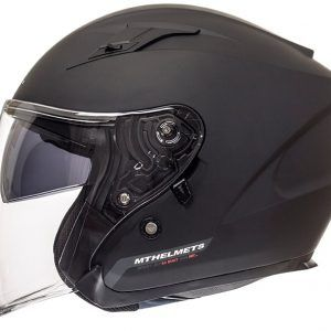 CASCO MT OF881 SV AVENUE SV SOLID NEGRO MATE