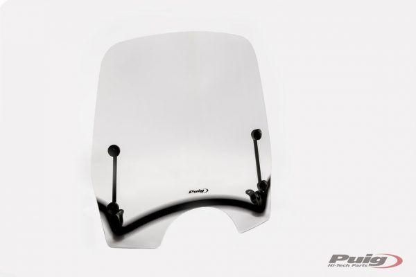 PUIG - CBRIS T.S. SYM SYMPHONY S50/S125/S150 SR50/SR150