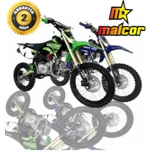Malcor XM140 17/14
